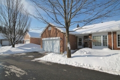 Real Estate Listing   28 GRAND HARBOUR COURT Stittsville