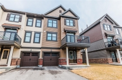 Real Estate Listing   28 FALLENGALE CRESCENT Kanata