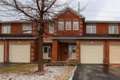 Real Estate Listing   2048 WINSOME TERRACE Ottawa