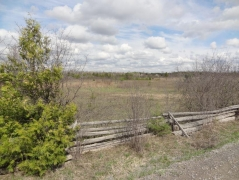 Real Estate Listing   C4PL3 BOLTON ROAD Merrickville