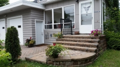 Real Estate Listing   4122 BROADWAY STREET Vernon