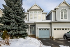 Real Estate Listing   76 GOLDRIDGE DRIVE Kanata