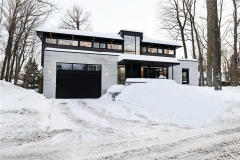 Real Estate Listing   580 MARIPOSA AVENUE Ottawa