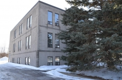 Real Estate Listing   219 COLONNADE SOUTH ROAD Ottawa
