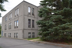 Real Estate -   219 COLONNADE SOUTH ROAD, Ottawa, Ontario -
