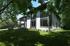 Real Estate Listing   263 SOPER PLACE Ottawa