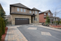 Real Estate Listing   246 MADHU CRESCENT Ottawa